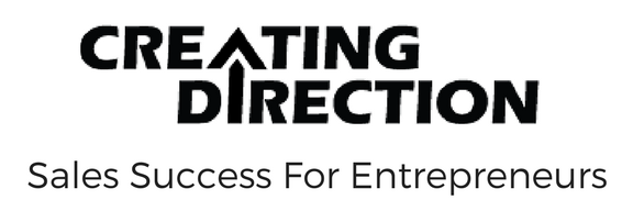 Creating Direction